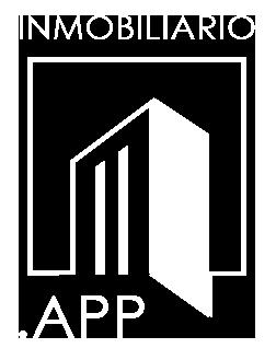 inmobiliario app