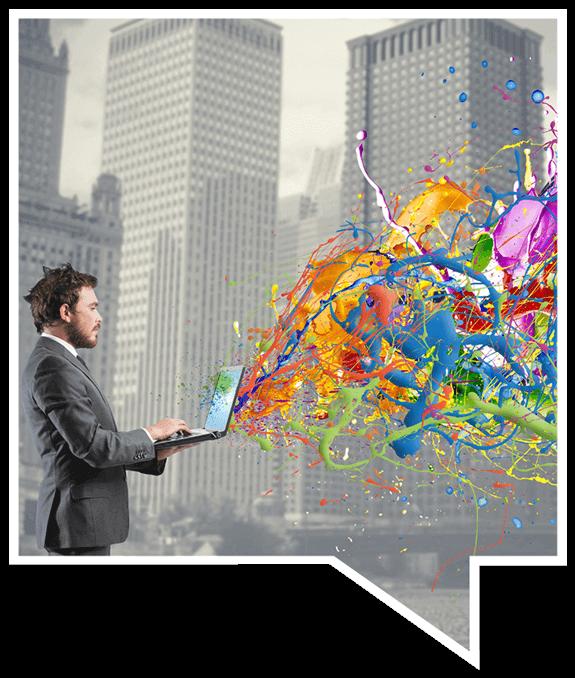 Diseño Publicitario y Digital Inmobiliario